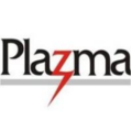 Plazma Technologies Private Limited, India