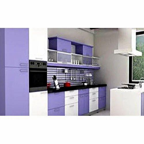 Manufacturer Of Modular Kitchen & Kitchen
