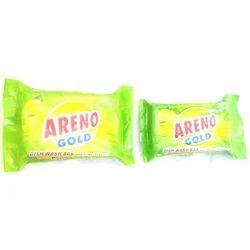 Areno Gold Dishwash Bar