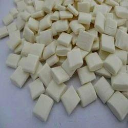 Hot Melt Adhesive Gum
