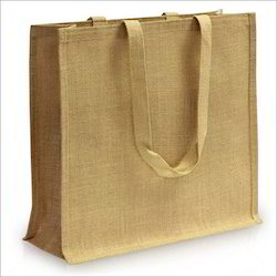 Jute Shopping Bags - Jute Shopping Bag Manufacturers, Suppliers ...