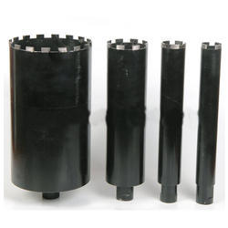 Core Bit for Concrete