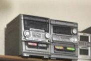 Music System Repairing Service
