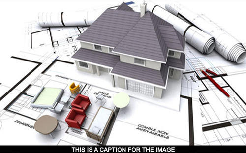 Architectural Design With Architectural Design Services Services Layout 3d In