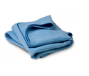 Dish Cleaning Cloth