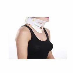 Hard Adjustable Cervical Support