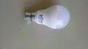 Solar LED Bulb 12 W
