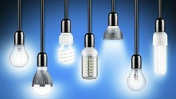 Electrical Lights