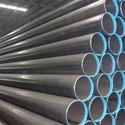 ASTM A672 Gr B55 Pipe