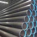 ASTM A672 Gr B55 Pipe