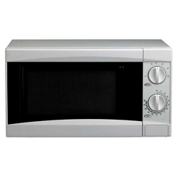 Ifb Microwave Oven In Chennai Latest Price Dealers