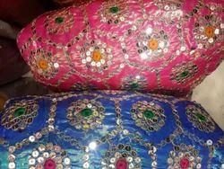 Decoration Fabrics