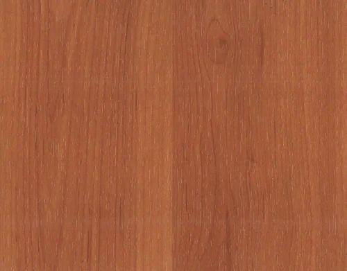 Fiberboard Modern Laminate Flooring, Cherry Laminate Flooring
