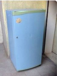 Refrigeration Repairing Service