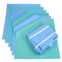Crepe Wrapping Paper 50 X 50 CMS