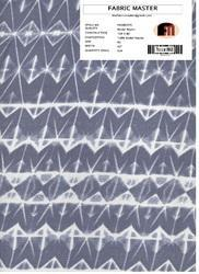 Modal Rayon Fabrics