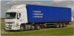 Road Transportation Services