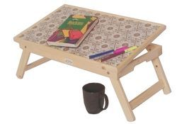 Kids Folding Table (A1)