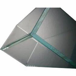 Bond  Building Glass