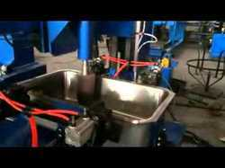 kitchen sink manufacturing machine - Kitchen Sinks Manufacturers