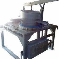 Mini Tea Leaf Rolling Machine