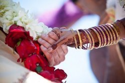 Wedding Film Service