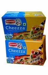 Britannia Cheezza Cheese