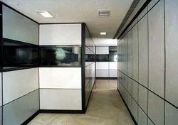 Bank Interiors Design