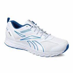 Mens Reebok Running Active Sport Shoes