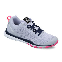 e54280cc5 Womens Reebok Training Everchill Train Shoes