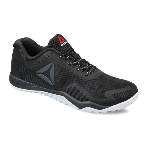 3e4618913522 Mens Reebok Ros Workout Trainer Shoes at Rs 7999  no
