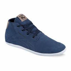 Mens Reebok Casual Shoes at Rs 2240/no