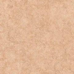 Adams Brown Ceramic Tiles
