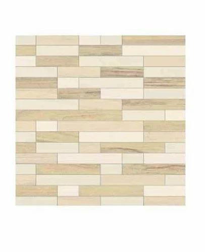 Agl Ceramic Floor Tiles - View Specifications & Details of Ceramic ...