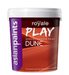 Royale Play Dune Paint