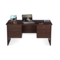 Henley 5 Feet Office Table