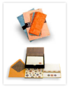 Handmade Paper Stationery Sets
