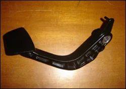 Automotive Brake Pedal