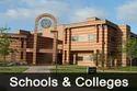 School Colleges Pest Control Services