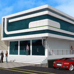 Real Estate Services, Real Estate Companies in Karimnagar