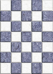 Ace Armani Azure Wall Tiles