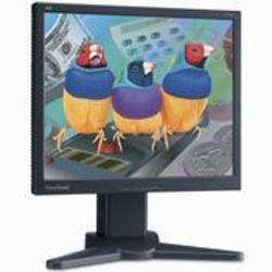 VP920B 19 Slim Bezel LCD Monitor