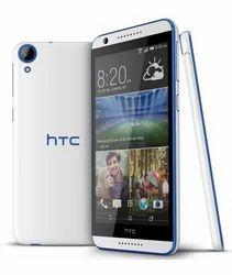 HTC Desire 820 White Mobile