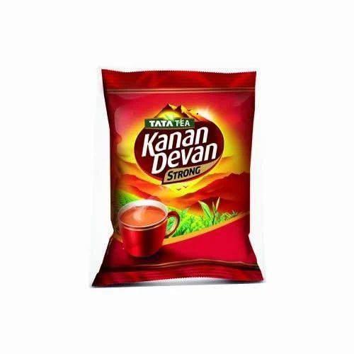 Kanna Devan Strong Tea at Rs 65 | Mangalore | ID: 13888515430