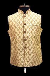 Biscuit Color Jacket