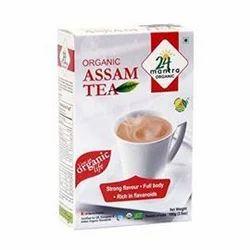 Assam Tea in Patna, असाम टी , पटना, Bihar   Get
