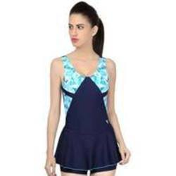 f7446a699838d Women Swimwear Frock Style, Sports Wear & Athletic Accessories ...