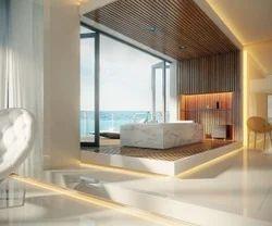 Luxury Bathroom Design Bathroom Toilet Interior Designing Home Interiors Pune Id 13635673130