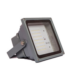 Sia Lighting Solution Manufacturer Of