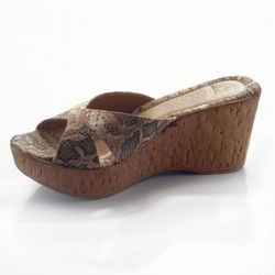 1128d9c3eb8e27 High Heel Sendal - 7264F High Heel Sendal Retailer from Pune